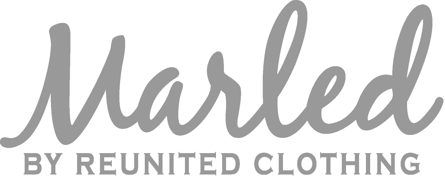 Marled by Reunited Clothing